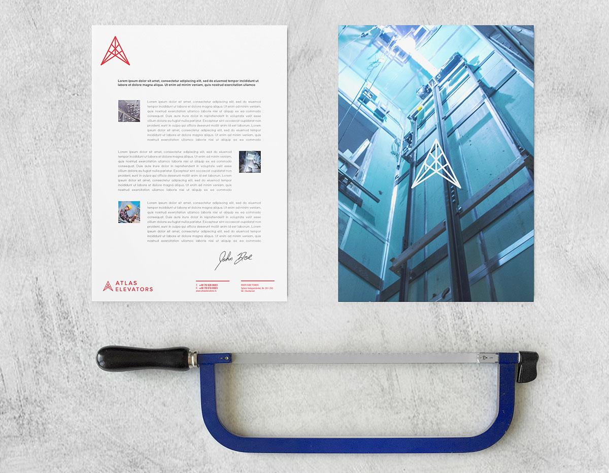 Flyer, Poster Design