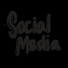 social media promovare video