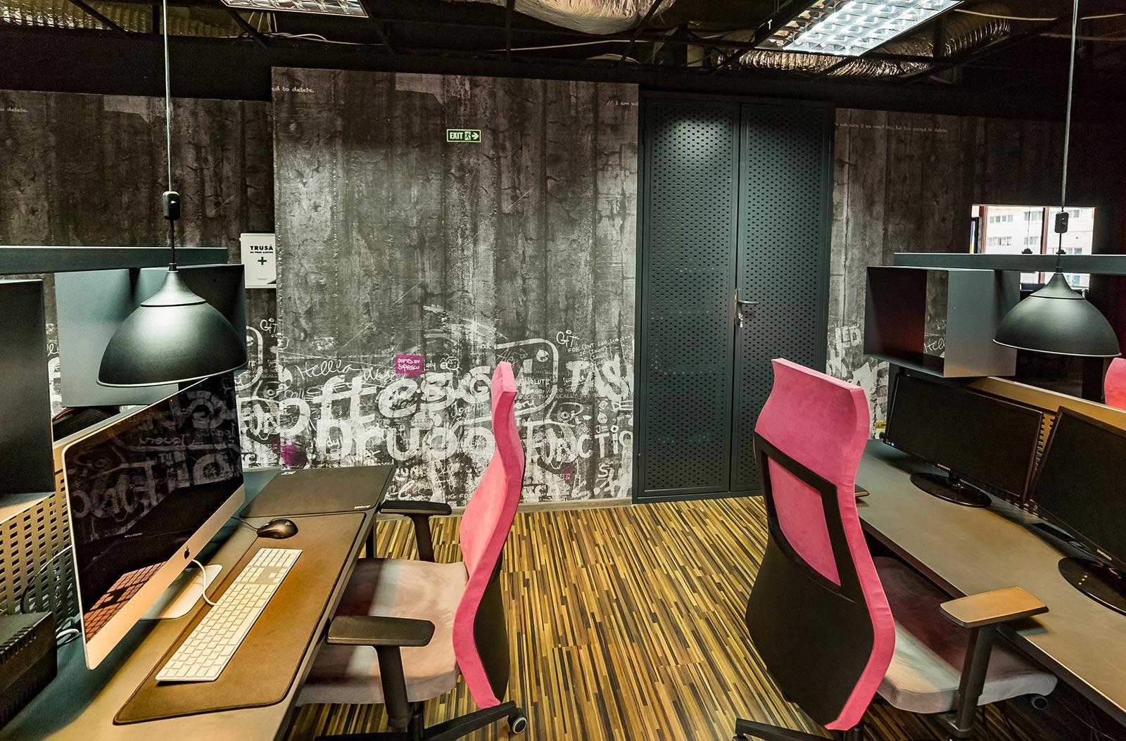 Retail Design Design Interior